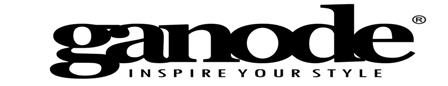 logo-sovie-11 copy