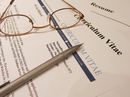 CV-Resume-Writing_zps4de8c6ee