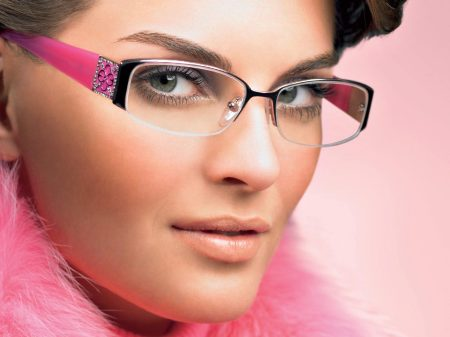 eyeglasses-makeup-2